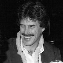Paul Rowan Cline