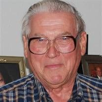 Cecil O'Neal