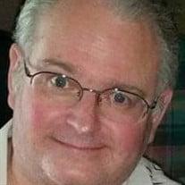 Charles N. Pierson