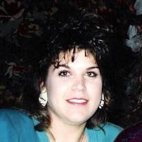 Mrs. Yvette L. El-Masri