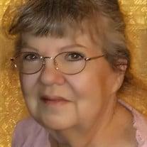 Karen  Sue Cantley