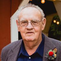 Doyle Frank McCabe