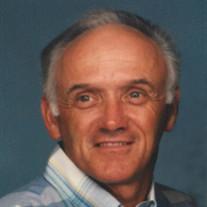 Jay F. Eberly