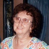 Nigel  Jeanne Wilcoxson