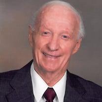 William  R. Lebold