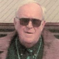 Robert J. Love Jr.