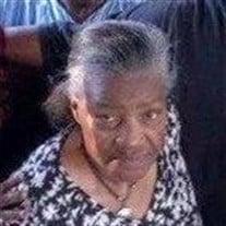Mrs. Eula M. Lamonte