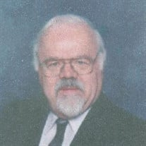 Joseph R.  Simoneau