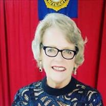 Harriet Ann Wright