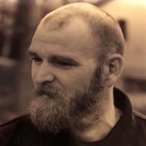 Justin Richard Angier