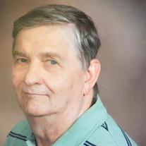 Gerald Stanley Michalski