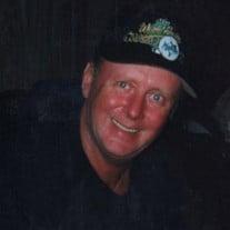 Mr. Robert  John Maher