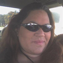 Nikki M. Hobbs