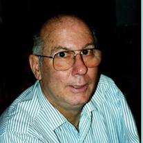 Joel Magaraci