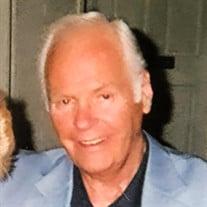 John W. Mowatt