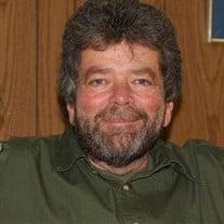 Arthur Joseph Gaudette Jr