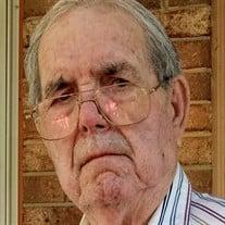 Donald Eugene Horne, Sr.