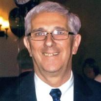 James E. Lechman