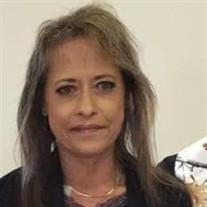 Debra Kaye James