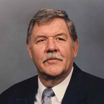 Glenn G. Mattes