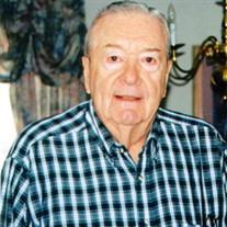 Thomas John Fowler Jr.