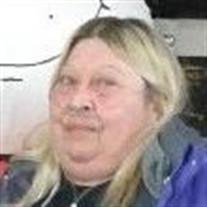 Deborah M. Taylor