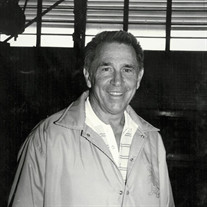 Eugene  Harold  Hedgecock