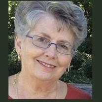 Susan P. Coakley