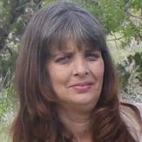 Lee Anna Grange