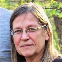 Linda I. Pfaff