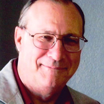 Timothy G. Holland