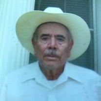 Maximino Guerrero