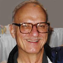 Stanley Pahota