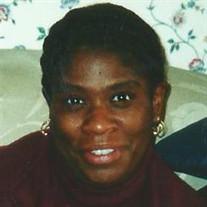 Myla Lynn Cook