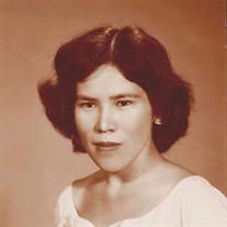 Sadako H. Regala