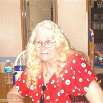 Ms Lorraine  A. Waldron