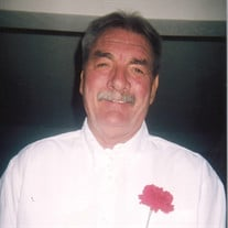 Jerry Lynn Loyd
