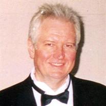 Henry Otto Anacker