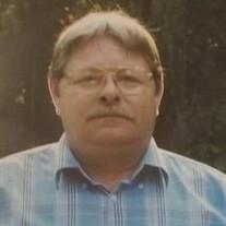 John T. Westover, Jr.
