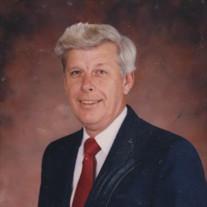 Thomas F. Lobkovich