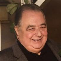 Anthony J. Donato Jr