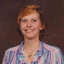 Jessica Marie Smith