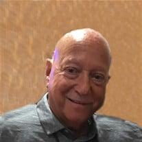 Anthony L. Tafuri