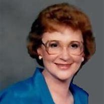 Gloria C. Asselin