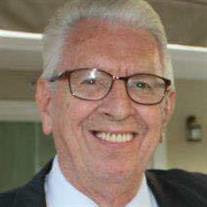 Nicholas J. Mudzik