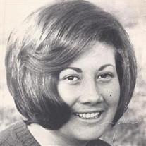 Gisela Wood