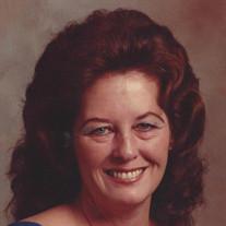 Lorraine K. Malmin