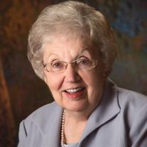Marilyn J. Gale