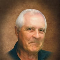 Robert J. Walent