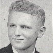 Robert J. Reichl